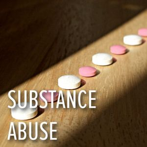 substance-abuse-navigation.jpg