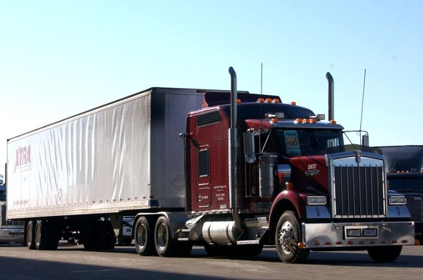 18-wheeler-truck.jpg