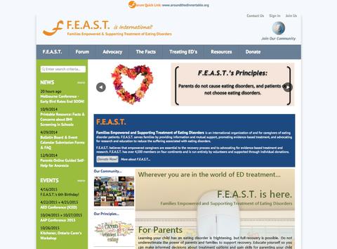 feast-website-screenshot.png
