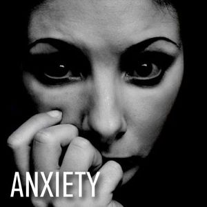 anxiety-navigation.jpg