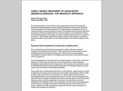 maudsley-method-pdf.png