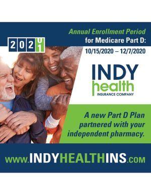 Indy Health FB ad #1.jpg