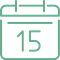 003-day-15-on-calendar.png