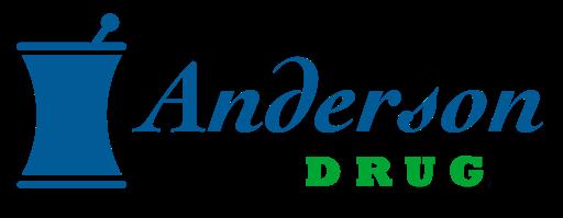 RI - Anderson Drug