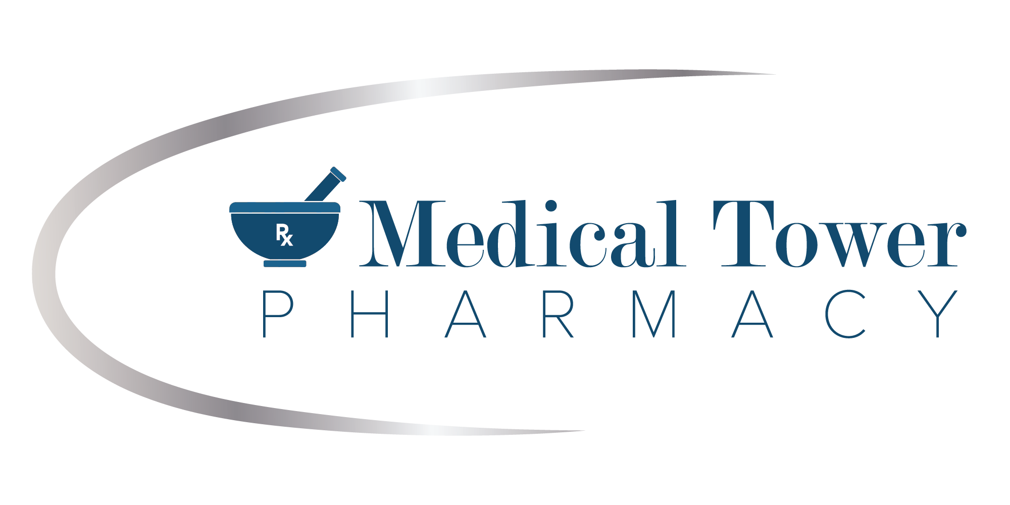 Medical Tower Pharmacy