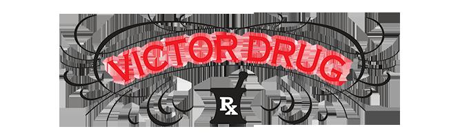 Victor Drug