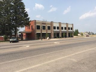 streetview building.jpeg