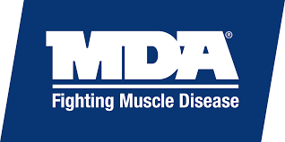 MDA Color.png