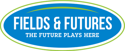 Fields-and-Futures-Logo-The-Future-Plays-Here.png
