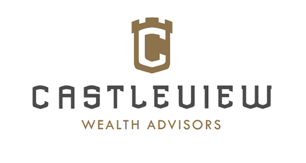 Castleview logo large.PNG