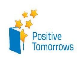 Positive Tomorrows Color.jpg