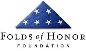 Folds of Honor Logo Crop.jpg