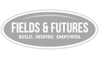two-color-fields-and-futures-logo.png