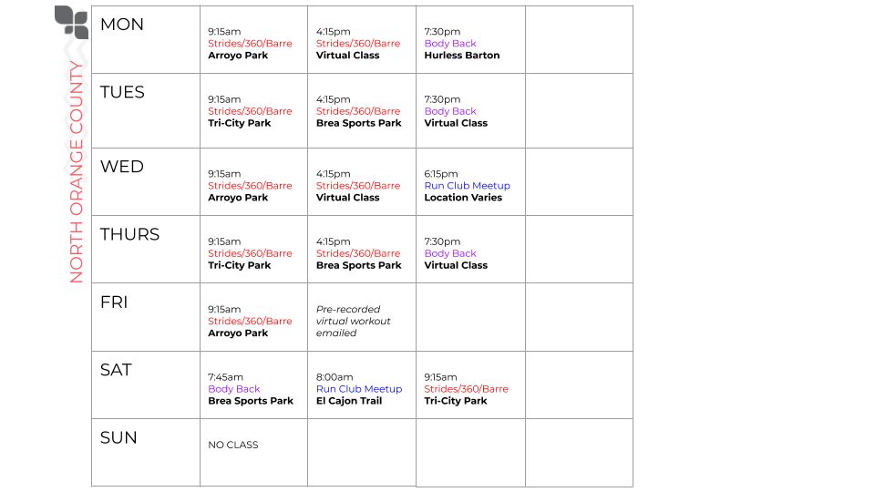 Copy of Franchisee Editable Class Schedules - IG, FB + Email-3.png