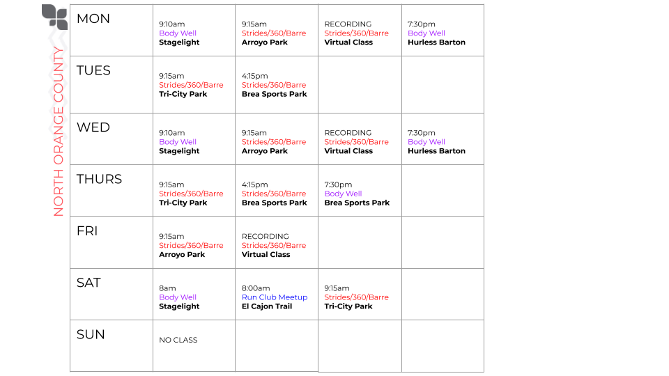 Copy of Franchisee Editable Class Schedules - IG, FB + Email-4.png