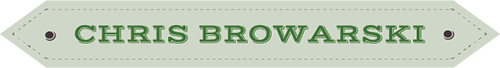 name-banner.png