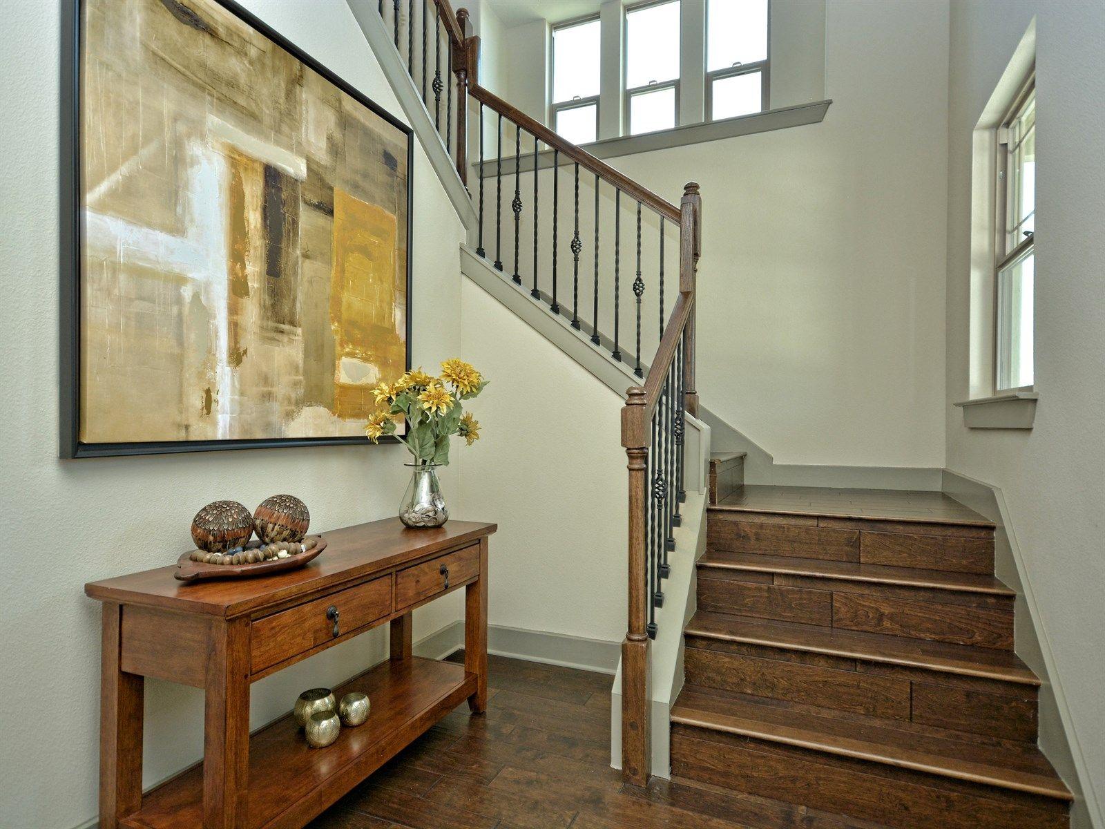 026_Stairs.jpg