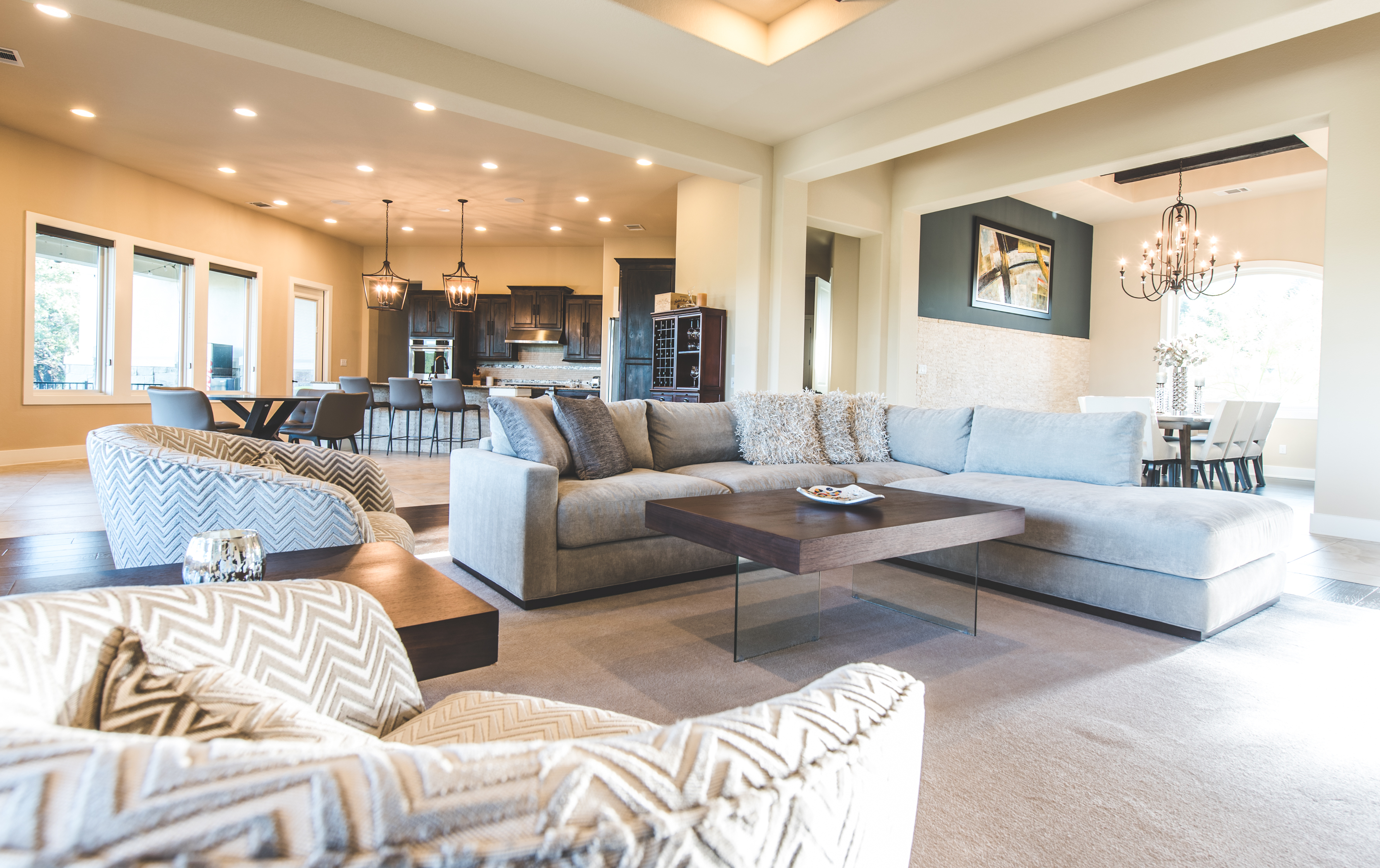 custom home designer consultations austin ccb designs custom home interiors