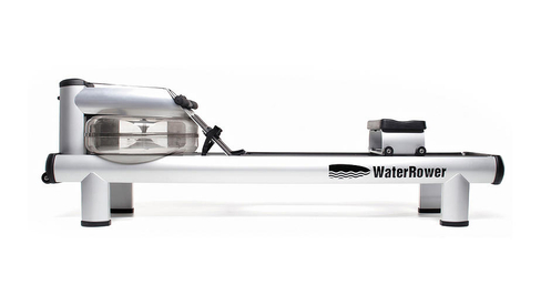 WaterRower-M1-HiRise.jpg