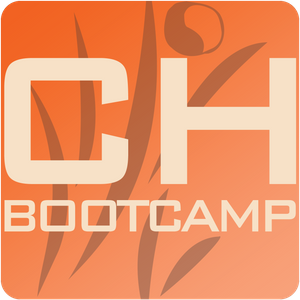 ch_bootcamp-icon.png