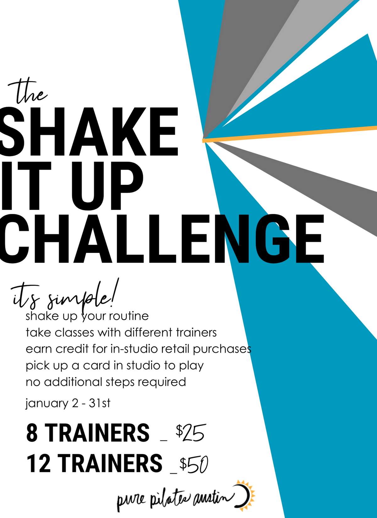 Copy of shake it up CHALLENGE poster_email.png