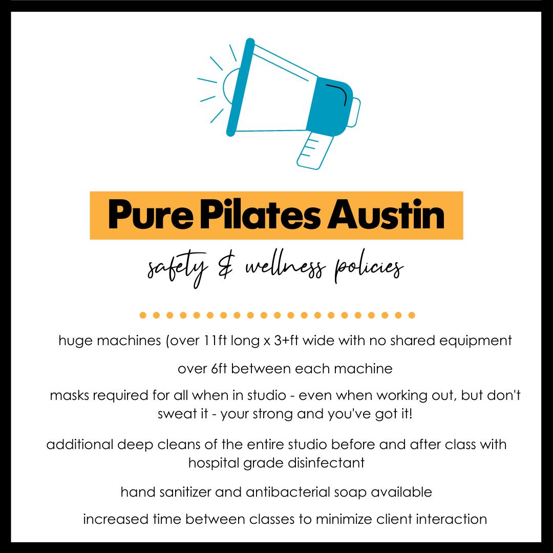 Pure Pilates Austin.png