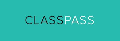 Class Pass.png