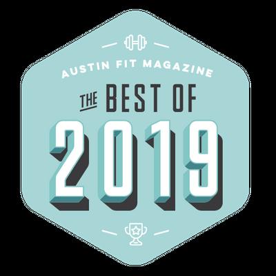 Best-Of-2019_Logo-02_austin fit mag.png