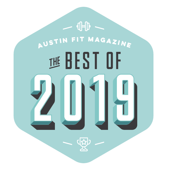 Best-Of-2019_Logo-02_austin fit mag.png