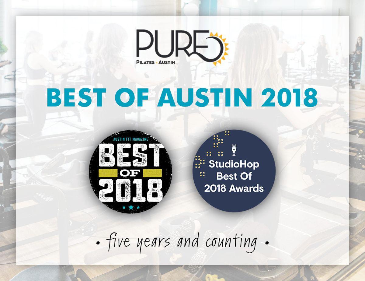 PurePilatesAustin-BestOf2018-PopUp-120618-v2.jpg