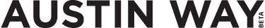 austin way logo.jpg