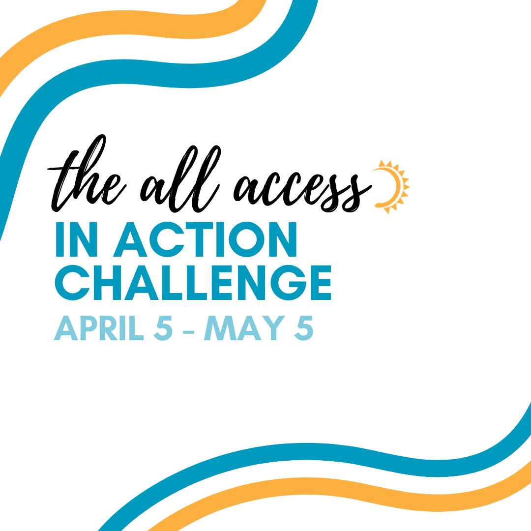 Challenge Details Post.png