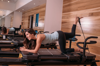 pure-pilates-SMALL-46.jpg