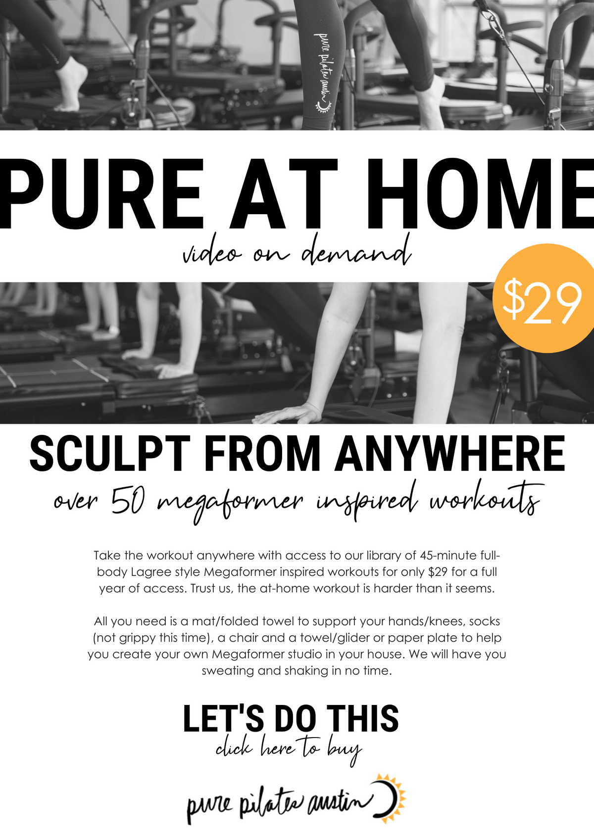Pure @ Home - Email_poster.png