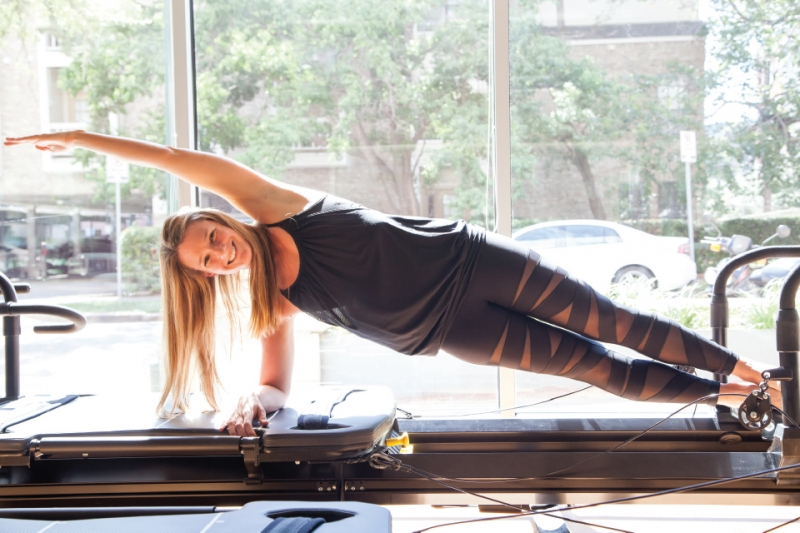 austins-top-pilates-studio-9f5f8f0a.jpeg