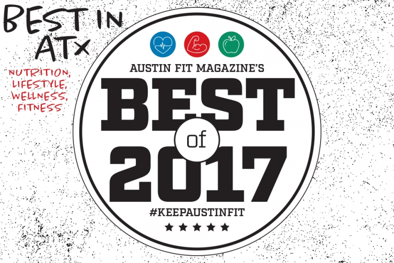 ausitn-fit-magazine-best-of-2017-6c14e345.jpg