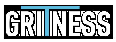 logo-large2.png