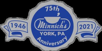 75 Anniversary Sticker.png
