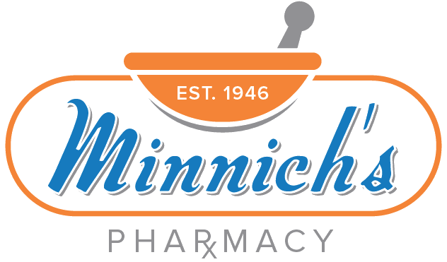 Minnich's Pharmacy