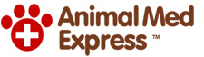 logo animal med express.jpg