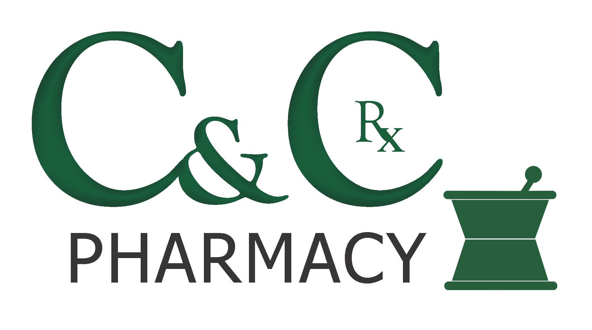 C & C Community Pharmacy