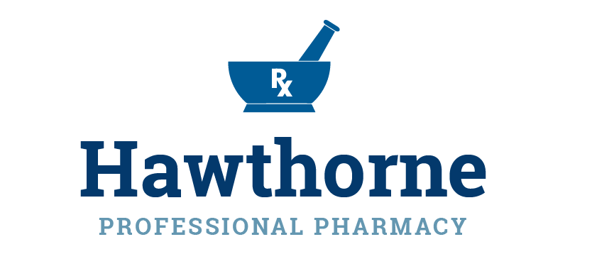 Hawthorne Professional Pharmacy