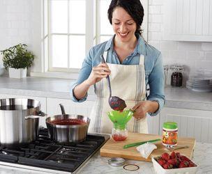 Woman Cooking.jpg