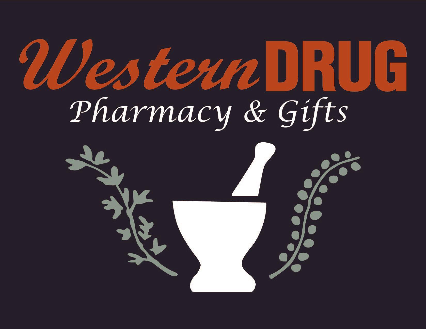 Western Drug Inc