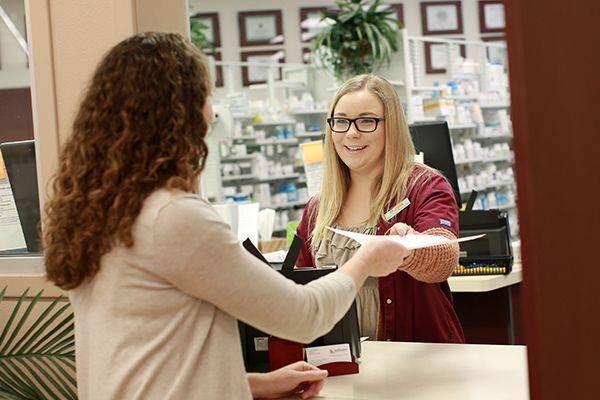 Pharmacist Behind Counter.jpg