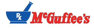 McGuffee Drugs