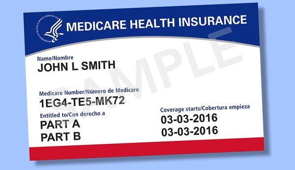New Medicare Card.jpeg
