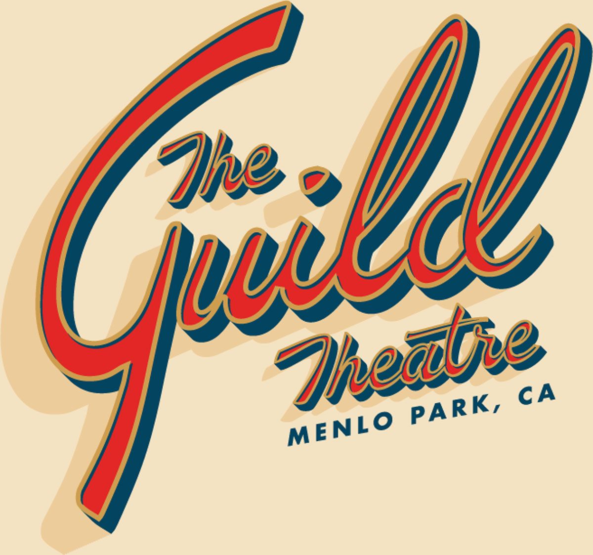 The Guild Theatre