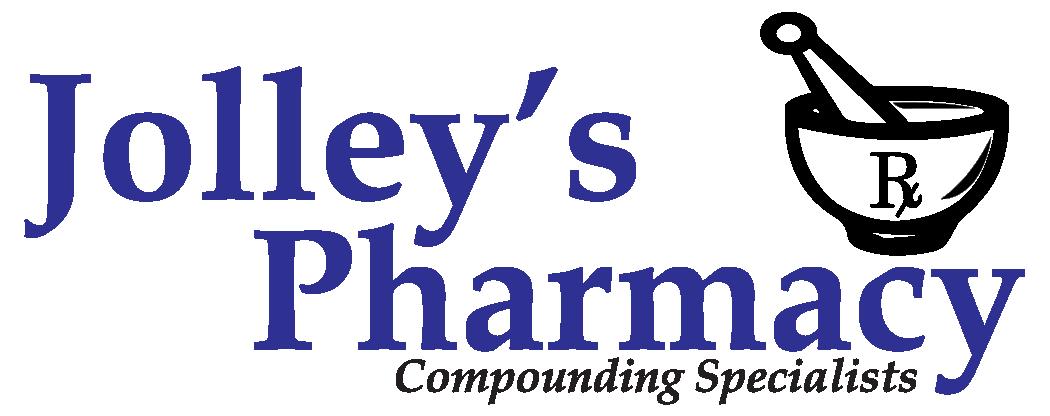 Jolley's Pharmacy Redwood
