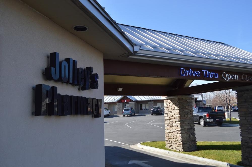 jolley 1.JPG